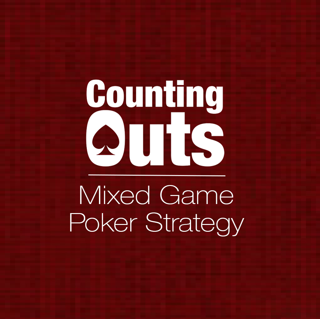 poker rules high low